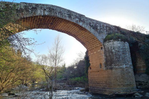Ponte Rocca Respampani
