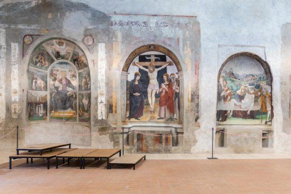 Castello di Carbognano 04 marzo 2020 3 LD