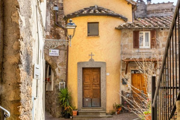 Castello di Carbognano 04 marzo 2020 77 LD