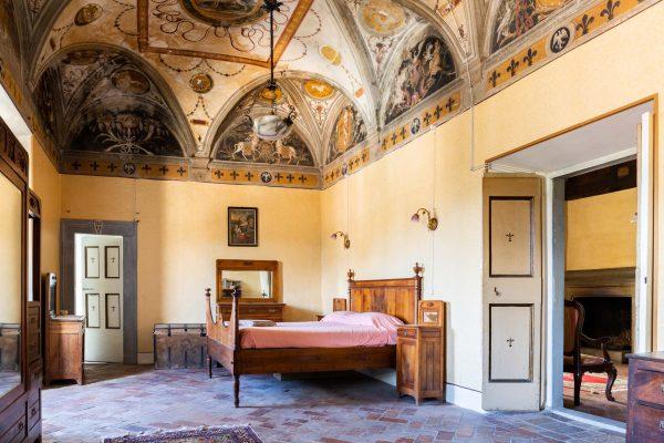 Castello di Carbognano 04 marzo 2020 94 LD