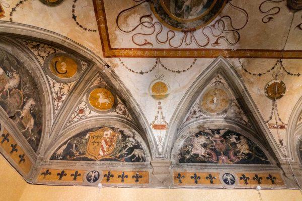 Castello di Carbognano 04 marzo 2020 96 LD