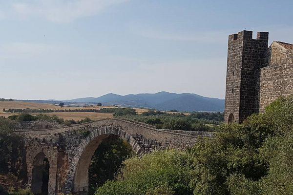 PontedelDiavolo