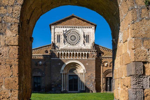 Tuscania 20 febbraio 2020 54 LD