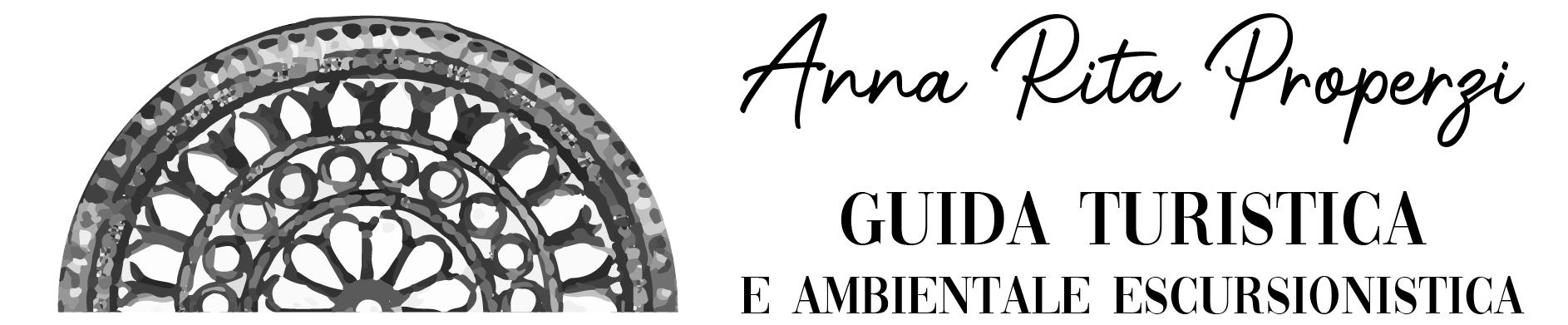 Anna Rita Properzi